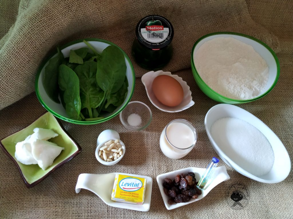 superingredientes
