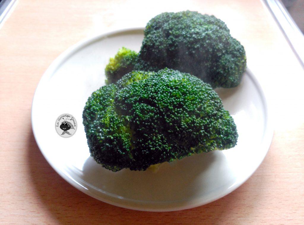 brocoli3